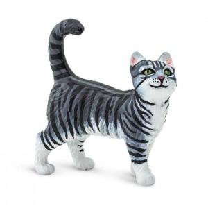Домашняя кошка Safari Ltd 100128