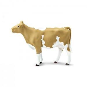 Джерсейская корова Safari Ltd 162029
