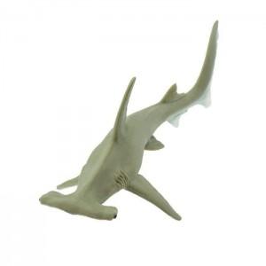 Акула молот Safari Ltd 274829