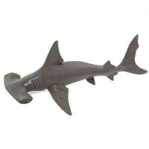 Акула молот, детеныш  XL Safari Ltd 267929
