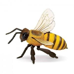 Пчела XL Safari Ltd 268229