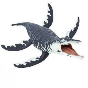 Кронозавр Safari Ltd 304029