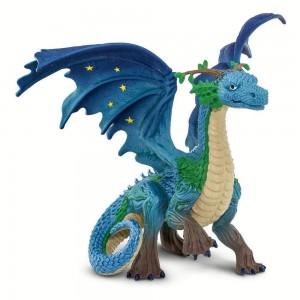 Дракон Земли XL Safari Ltd 100067