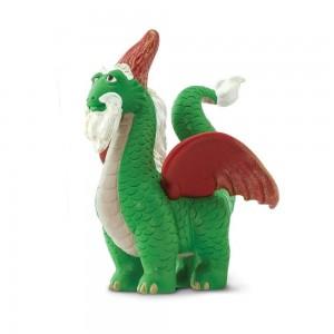 Гном-дракон Safari Ltd 100068