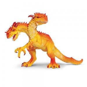 Король драконов Safari Ltd 10123