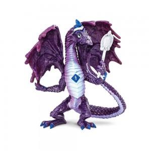 Драгоценный дракон Safari Ltd 10149