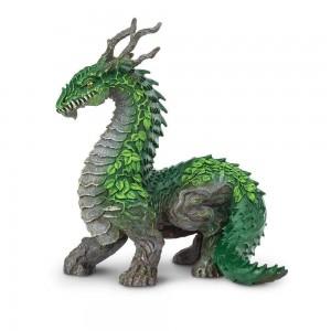Дракон джунглей Safari Ltd 10150
