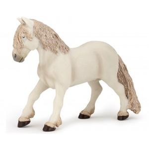 Сказочный пони Papo 38817