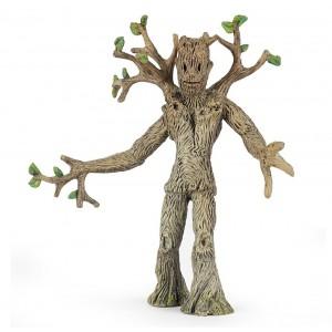 Хранитель леса Papo 39109