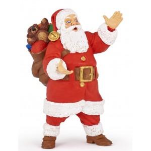 Санта-Клаус Papo 39135