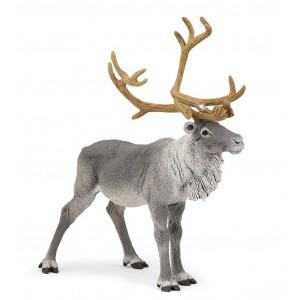 Северный олень Papo 50117