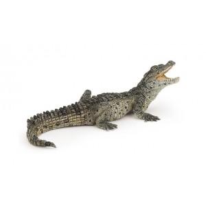 Крокодил малыш Papo 50137