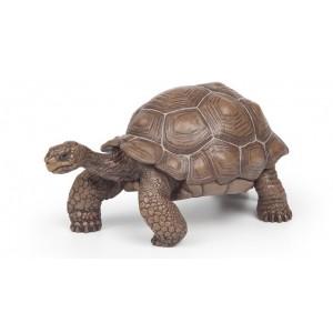 Галапагосская черепаха Papo 50161