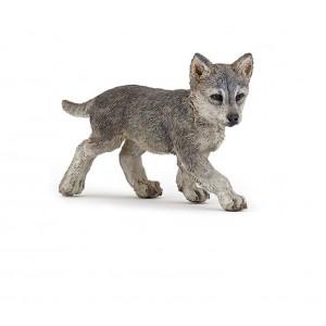 Волчонок Papo 50162