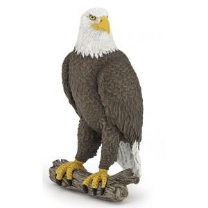 Морской орел (орлан) Papo 50181