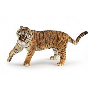 Ревущий тигр Papo 50182