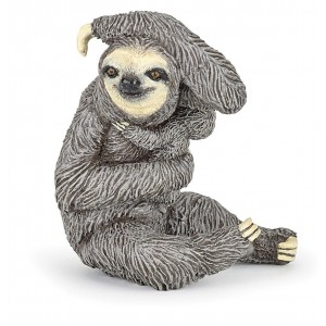 Ленивец Papo 50214