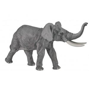 Слон Papo 50215