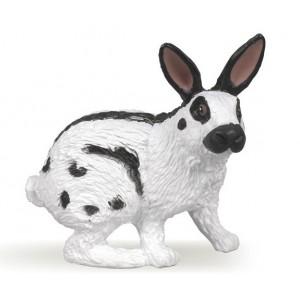 Кролик Бабочка Papo 51025