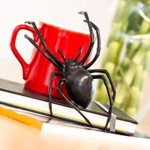 Паук черная вдова Safari Ltd 545406