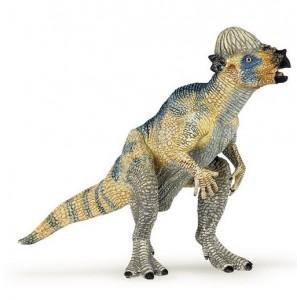 Пахицефалозавр (детеныш) Papo 55005