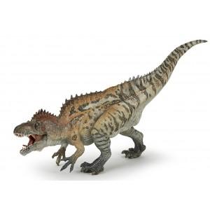 Акрокантозавр Papo 55062