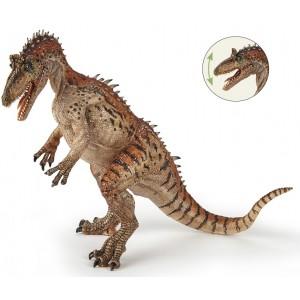 Криолофозавр Papo 55068