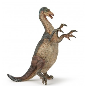 Теризинозавр Papo 55069