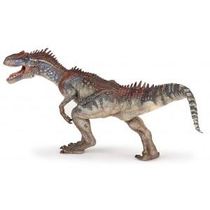 Аллозавр Papo 55078
