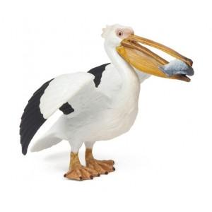 Пеликан Papo 56009