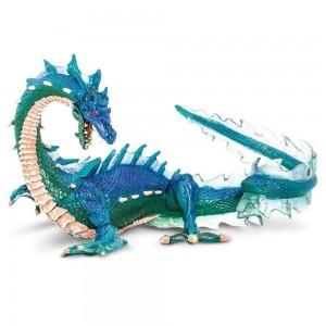 Морской дракон Safari Ltd 801229