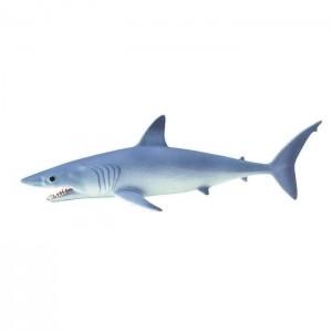 Акула Мако Safari Ltd 201929