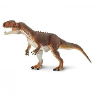Монолофозавр Safari Ltd 302629