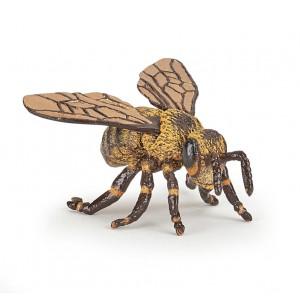 Пчела Papo 50256