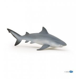 Тупорылая Акула Papo 56044