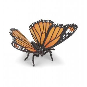 Бабочка Papo 50260