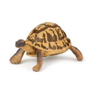 Балканская черепаха Papo 50264