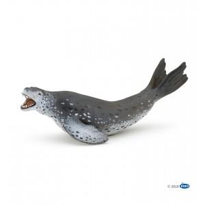 Морской леопард Papo 56042