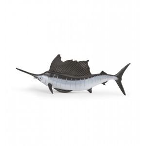 Рыба меч Papo 56048