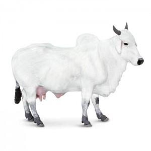Корова Онголе Safari Ltd 100150