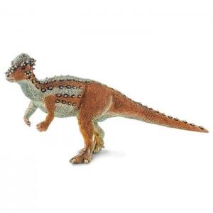 Пахицефалозавр Safari Ltd 100350
