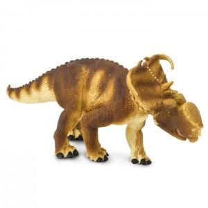 Пахиринозавр Safari Ltd 302729