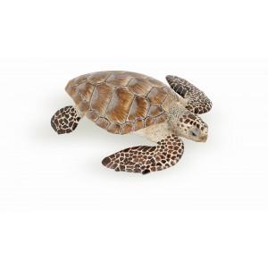 Головастая черепаха Papo 56005
