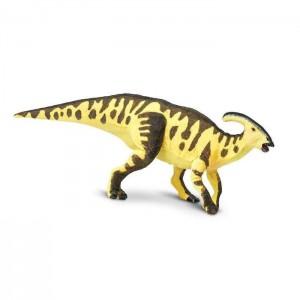 Паразауролоф Safari Ltd 306029
