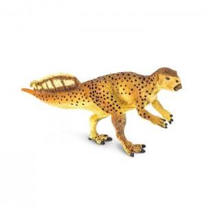 Пситтакозавр Safari Ltd 304229