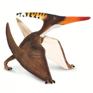 Птеранодон Safari Ltd 100301