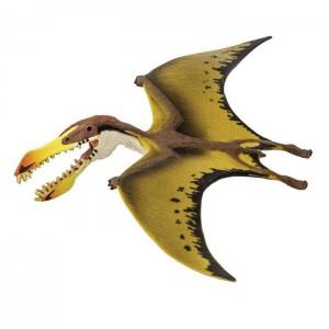 Птерозавр Safari Ltd 299729