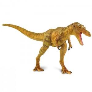 Цяньчжоузавр (Пиноккио Рекс) Safari Ltd 100352