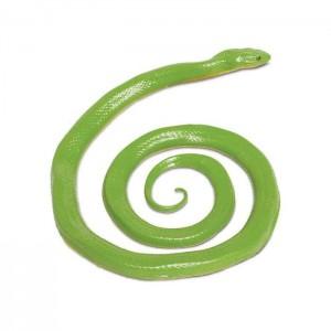 Травяной уж XL Safari Ltd 257729