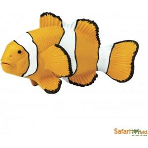 Рыба клоун XL Safari Ltd 204129